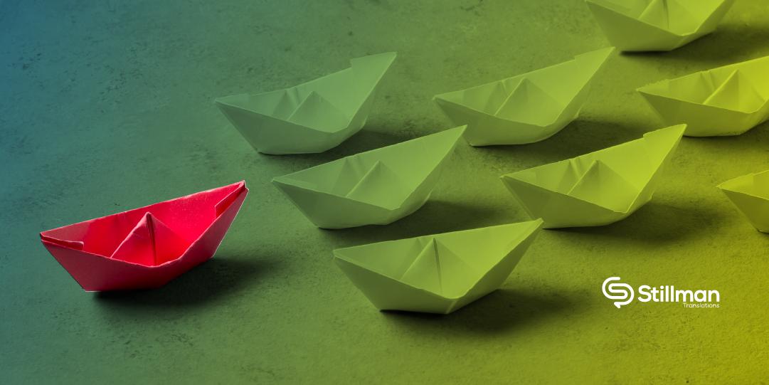 language to improve leadership
